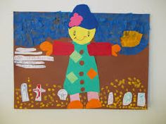 Αποτέλεσμα εικόνας για η σπορα και το οργωμα στον παιδικο σταθμο Kids Rugs, Blog, Home Decor, Decoration Home, Kid Friendly Rugs, Room Decor, Blogging, Home Interior Design, Home Decoration