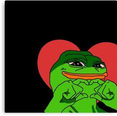 Pepe Love
