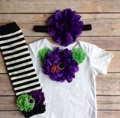Shop for on Etsy, the place to express your creativity through the buying and selling of handmade and vintage goods. Little Girl Halloween Costumes, Baby Girl Halloween Outfit, Halloween Outfits, Girls Leg Warmers, Little Girls, Girl Outfits, Trending Outfits, Handmade Gifts, Lime