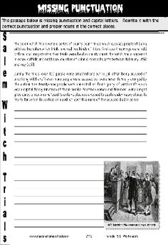 grade 5 halloween worksheet witch wordsearch homeschoolfreebies halloween worksheets. Black Bedroom Furniture Sets. Home Design Ideas