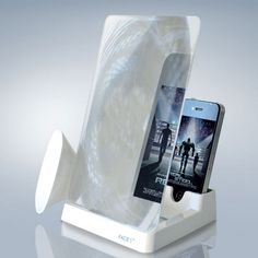 Minic Cinema For Iphone 4/4S
