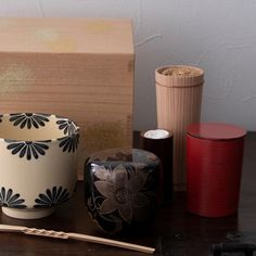 cha no koto 水円舎 gallery How To Make Tea, Tea Ceremony, Wabi Sabi, Utensils, Planter Pots, Vase, Japanese, Ceramics, Gallery