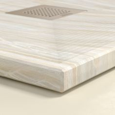 Tendencias en baños para el 2020 : Bosnor Bathroom Trends, Solid Surface, Mattress, Furniture, Home Decor, Natural Colors, Natural Stones, Shower Trays, Wood Accents