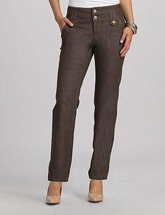 ddac204f469 26 Best Fashion Shades of Grey images