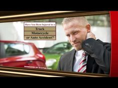 Personal Injury Attorneys Accidents Negligence Wrongful Death http://www.YourHighlandsLawyers.com - YouTube
