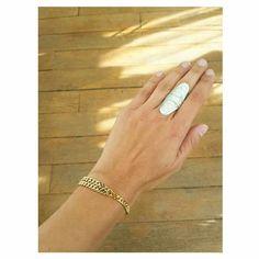 Bracelet JULES #elodietrucparis www.elodietrucparis.tictail.com