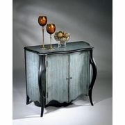 Chest by Butler Furniture Artist's Originals Accent Chests and Cabinets Collection 863-0869179