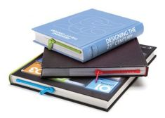 Un buen libro siempre debe ir acompañado de un marcapáginas a la altura. Ahora que llega el Día del Libro, hacemos un repaso a los más bonitos y originales que podrás encontrar...