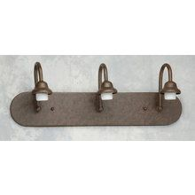 """View the Forte Lighting 50483 Traditional %2F Classic 3 Light 24"""" Wide Bathroom Fixture at LightingDirect.com."""
