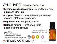 My Doterra, Doterra Essential Oils, Doterra Onguard, Eos, Natural, Google, Image, Oral Hygiene, Health Tips