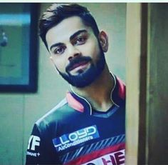 your infinite awesome! Virat Kohli And Anushka, India Cricket Team, Virat Kohli Wallpapers, Cricket Score, Some People Say, I Have A Crush, Anushka Sharma, My Favorite Image, Celebs