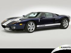 Ford Gt40, Michael Carter, Washington Redskins, Exotic Cars, Hot Wheels, Race Cars, Cool Cars, Transportation, Automobile