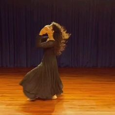 Ballet Dance Videos, Girl Dance Video, Wedding Dance Video, Indian Wedding Video, Hip Hop Dance Videos, Dance Workout Videos, Dance Music Videos, Dance Choreography Videos, Kathak Dance