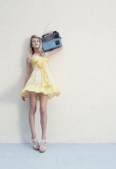 #photography by Geneviève Caron