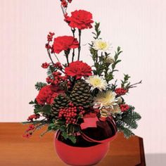 Order flowers online from your florist in Twinsburg, OH. Floral Innovations, offers fresh flowers and hand delivery right to your door in Twinsburg. Online Florist, Order Flowers Online, Same Day Flower Delivery, Holiday Ornaments, Fresh Flowers, Floral Arrangements, Birthday Gifts, Plants, Vase