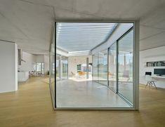 Gallery of Matola House / Jaime Sepulcre Bernand - 7