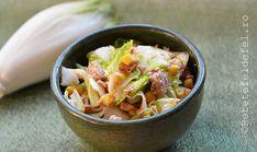 DSC_0180 Quinoa, Potato Salad, Cabbage, Food And Drink, Potatoes, Vegetarian, Vegetables, Ethnic Recipes, Desserts