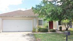 204 Paradise Woods Pl, Davenport, FL 33896 - Home For Sale and Real Estate Listing - realtor.com®
