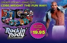 HOLY COW! IS BEACHBODY SERIOUS RIGHT NOW?! FOR ALL YOU SHAUN T FANS (AND THOSE THAT LOVE HIP HOP ABS AND INSANITY), [or for any newbies wanting an amazing starter workout!] THIS IS THE WORKOUT FOR YOU! IT IS DRAMATICALLY REDUCED IN PRICE FOR A LIMITED TIME, SO GET YOUR COPY QUICK!! IT IS A 75% REDUCTION IN PRICE, SO YOU BETTER ACT FAST! For 19.95, seven disks, food guides, the works?! YES PLEASE!! :D   www.teambeachbody.com/jessamynleesha ♥ & yes I own this! ♥ Here is a YouTube video on it…