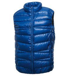 Yeti - Cavoc vest (Ultralight) - Germany