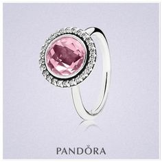 Pandora Mother's Day Collection 2014