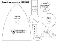 plantilla-cangrejo