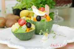 Salada-de-Atum1