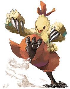 O Pokemon, Pokemon Comics, Pokemon Funny, Pokemon Fan Art, Fire Pokemon, Pokemon Stuff, Pokemon Images, Pokemon Pictures, Pokemon In Real Life