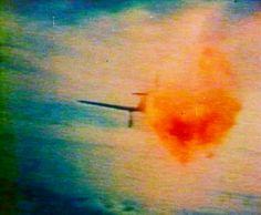 Ange Leccia/Pacifique 1997