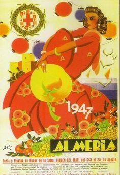 ALMERIA (España)