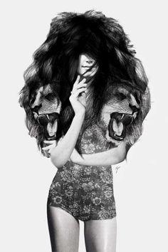 jenny-liz-black-white-illustrations-2