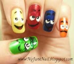 M & M nails...lov'n it!헬로카지노 핼로카지노/// FKFK14.COM //// 헬로바카라 핼로바카라