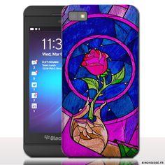 explore blackberry mobile phones