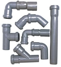 Google Image Result for http://images.wisegeek.com/pvc-pipe-fittings.jpg