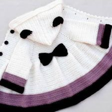 Crochet For Baby & Children Archives - Knit And Crochet Daily Pullover Kleinkind Toddler Girls' Hoodie Cardigan Free Pattern - Knit And Crochet Daily Crochet Toddler Sweater, Crochet Baby Cardigan Free Pattern, Toddler Cardigan, Crochet Baby Blanket Beginner, Crochet Hoodie, Crochet Girls, Crochet Baby Clothes, Crochet Jacket, Baby Knitting Patterns