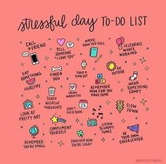 6 Eye-Opening Diy Ideas: Stress Relief Kit For Teachers anxiety tattoo art.Managing Stress anxiety causes. Self Care Activities, Self Care Routine, Coping Skills, Self Improvement, Self Help, How Are You Feeling, Bullet Journal, Positivity, Writing