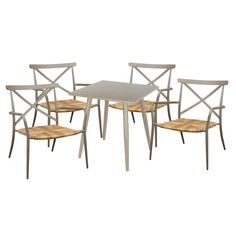 http://www.bonsoni.com/montgomery-rattan-aluminium-4-seater-casual-dining-set-in-light-taupe-with-square-table-garden-outdoor-furniture  Bonsoni Sandbanks Rattan & Aluminium 4 Seater Casual Dining Set in Light Taupe with Square Table  http://www.bonsoni.com/montgomery-rattan-aluminium-4-seater-casual-dining-set-in-light-taupe-with-square-table-garden-outdoor-furniture