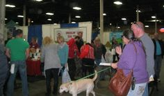 Review: New Jersey Family Pet Show