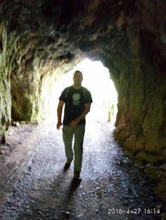 CALLEJERoS  RUTERoS: Senda del Oso 1 Bradley Mountain, Hiking Trails