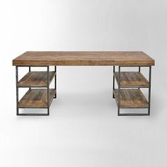Schreibtisch Aus Holz Ideen - Schreibtisch  Diese vielen Bilder von Schreibtisch aus Holz-Ideen-Liste können Ihre inspiration und informative Z...