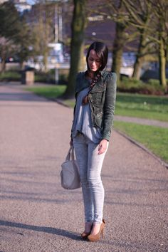 Style Bloggers: Denim Outfit Of The Week _IMG_3459.jpg
