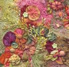 Beautiful Embroidery Web Site~ Ribbon, Thread, Tassels, Patterns/Projects.......
