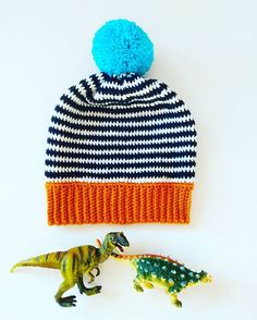 crochet beanie , crochet hat Crochet Beanie, Knitted Hats, Crochet Hats, Clipuri Video, Crochet For Kids, Knitting, Instagram, Fashion, Knitting Hats