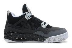 Air Jordan Iv, Air Jordan Shoes, Michael Jordan Shoes, Shoe Gallery, Womens Jordans, Packing Tips For Travel, Nike Huarache, Cool Stuff, Stuff To Buy