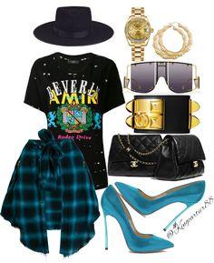 Sassy - Sassy Shirts - Ideas of Sassy Shirts - CallHer. Fall Fashion Outfits, Chic Outfits, Fashion Trends, Fashion Edgy, Skirt Outfits, Fashion Ideas, Over 50 Womens Fashion, Fashion Tips For Women, Sassy Shirts