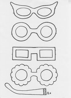 MUZOCOACH Sylvie Vlaeminck: Art viewing with the 5 glasses of Parsons! Diy For Kids, Crafts For Kids, Arts And Crafts, Bible Crafts, Paper Crafts, Art Worksheets, Templates Printable Free, Printable Star, Art Party