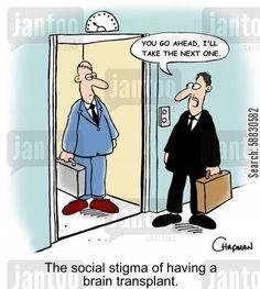 55 Best Stigma Stigma Management Images True Words Beautiful