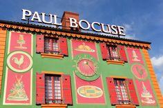 Cele mai longevive restaurante cu trei stele Michelin din intreaga lume - foodstory.stirileprotv.ro