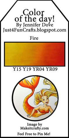 Fire - Jennifer Dove Bonner