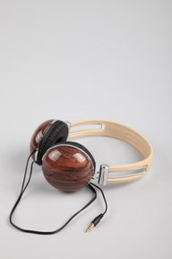 so yeah instead of doctor dre beats i was woodbeats like these:)